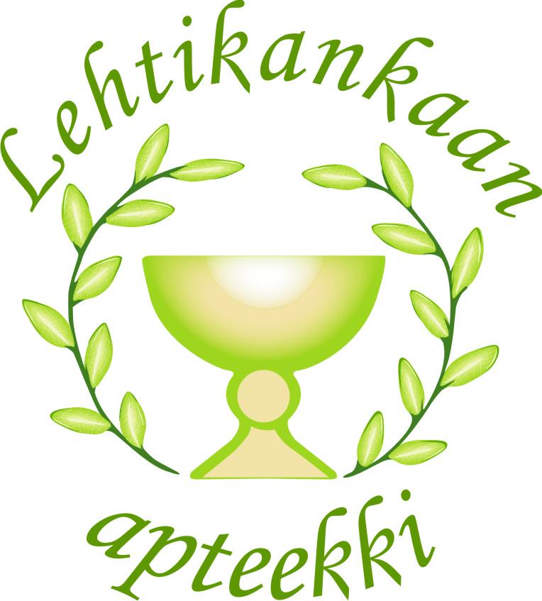 logo-lehtikankaan-apteekki