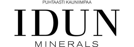 logo_idun