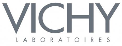 logo_vichy