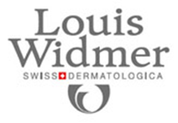 logo_widmer