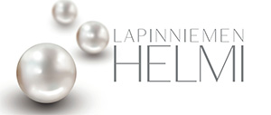 lapinniemen-helmi-logo
